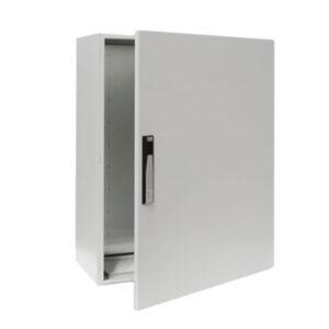 armario-compacto-rittal-dismeva