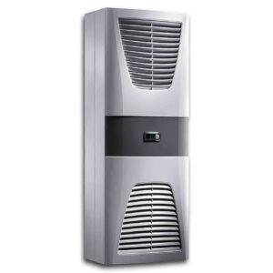 Refrigerador mural Rittal
