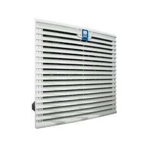 Ventilador con filtro Rittal